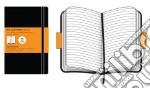 Taccuino Moleskine Soft Cover Large - Righe articolo per la scrittura