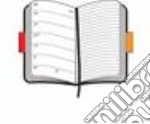 Moleskine Agenda settimanale 2008 - Classic Pocket articolo per la scrittura