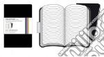 Volant Moleskine - ExtraSmall Righe NERO (2 taccuini) articolo per la scrittura